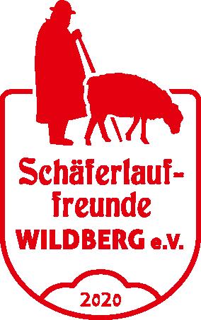 Schäferlauffreunde Wildberg